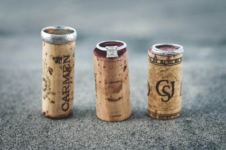 """""""wine corks"""""""