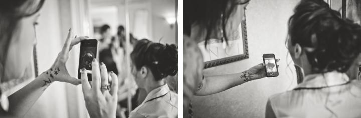"""""""wedding hair stylist"""""""