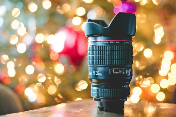 lens_mug001