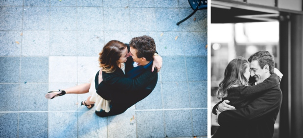 charlotte_couple015
