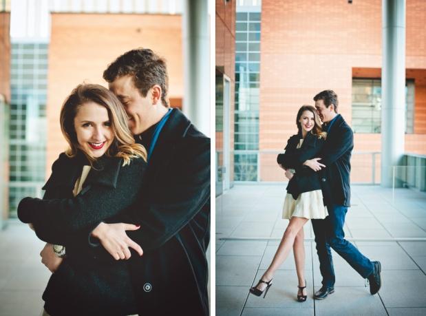 charlotte_couple024