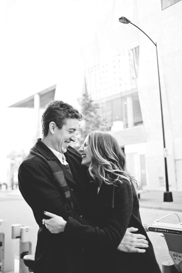 charlotte_couple033