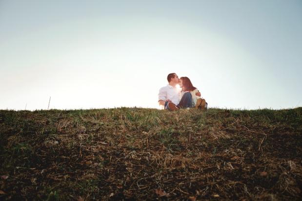 engaged_valentines006