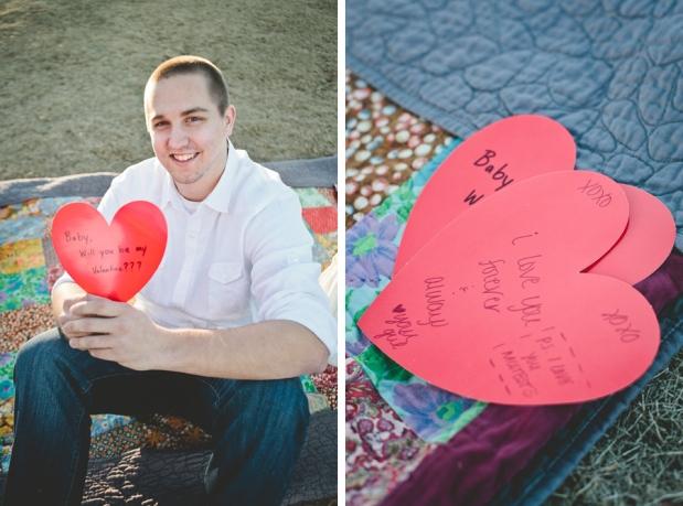 engaged_valentines010