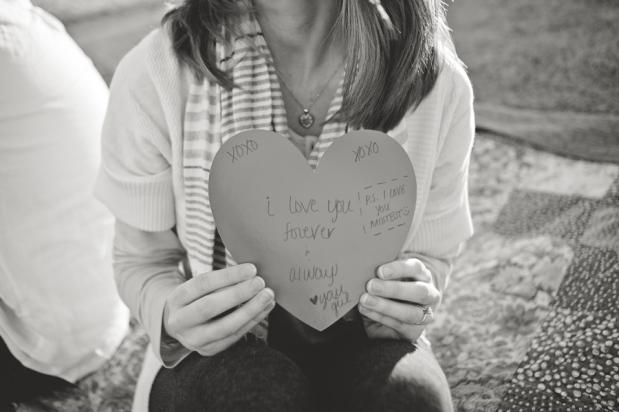 engaged_valentines011