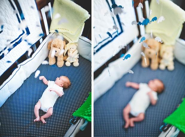 newborn_charlotte005
