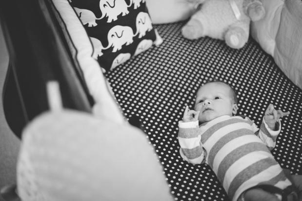 newborn_charlotte010
