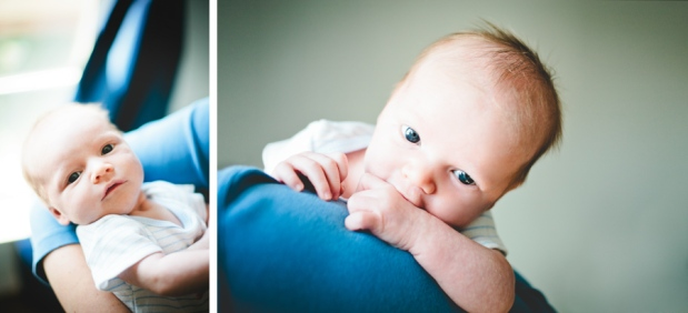 newborn_charlotte012
