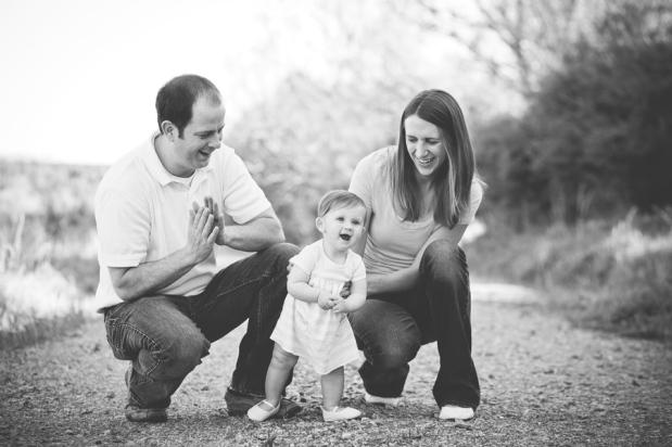 adorable_family006