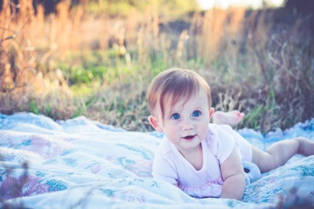 adorable_family010
