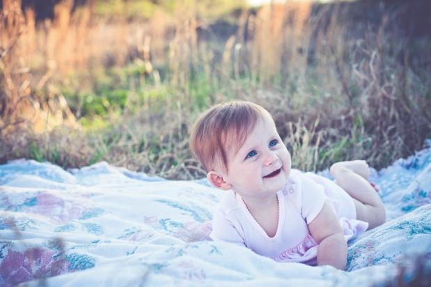 adorable_family011