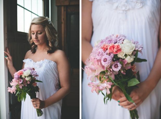 rustic_bridals002