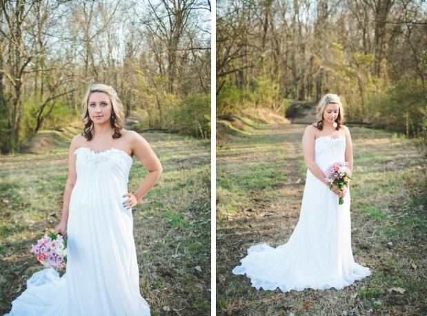 rustic_bridals003
