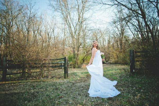 rustic_bridals007