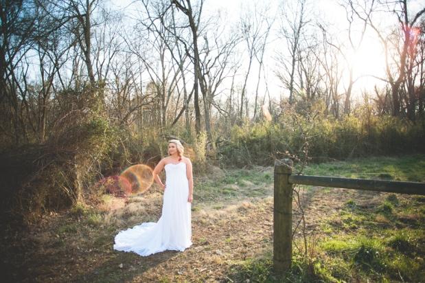 rustic_bridals008