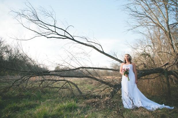 rustic_bridals011