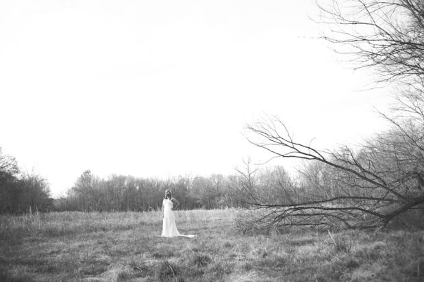 rustic_bridals013