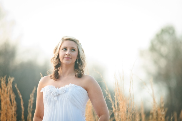 rustic_bridals015