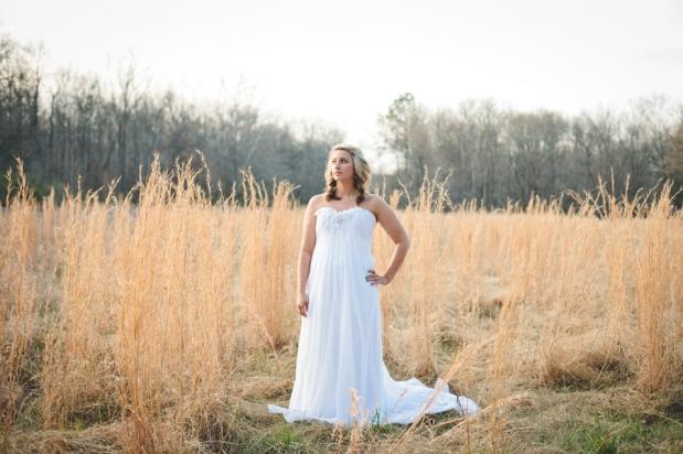 rustic_bridals016
