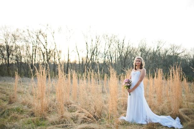 rustic_bridals018