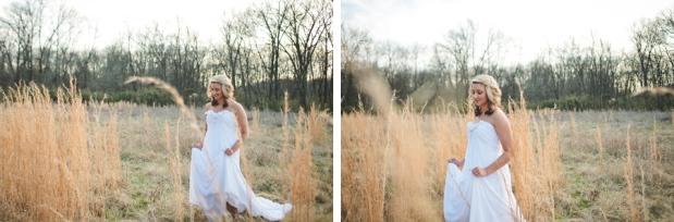rustic_bridals021