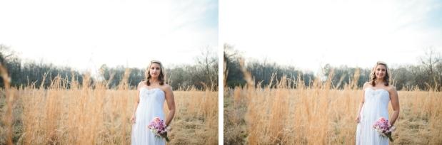 rustic_bridals022
