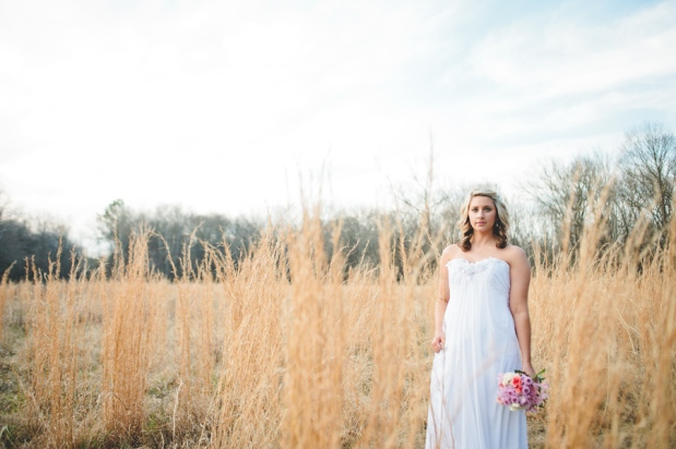 rustic_bridals023